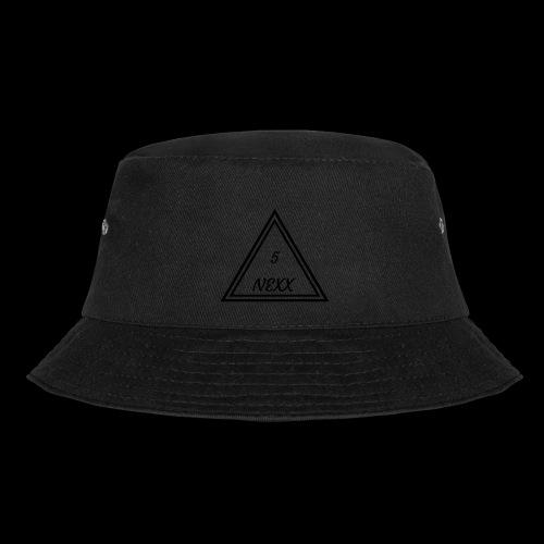5nexx triangle - Vissershoed