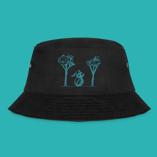 Rotolare_o_capitombolare_lightblu-png - Cappello alla pescatora