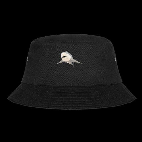 SHARK COLLECTION - Cappello alla pescatora