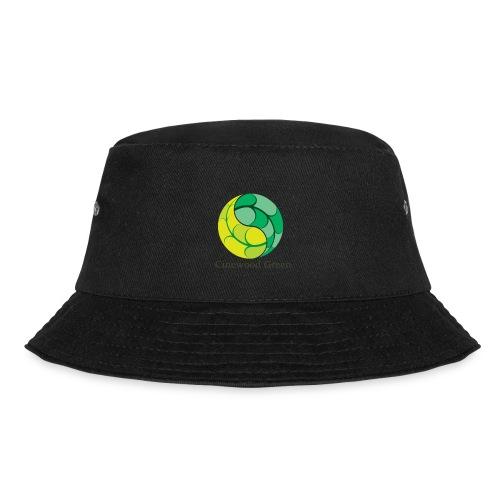 Cinewood Green - Bucket Hat