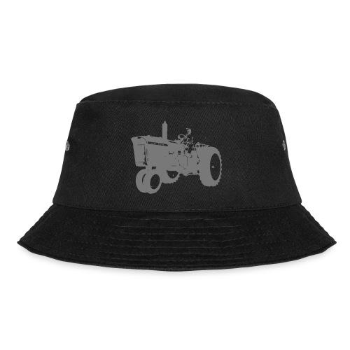 4010 - Bucket Hat