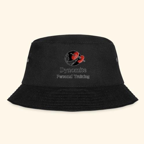 Dynomite Personal Training - Bucket Hat