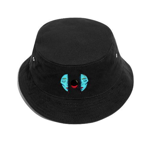 Existentialism - Bucket Hat
