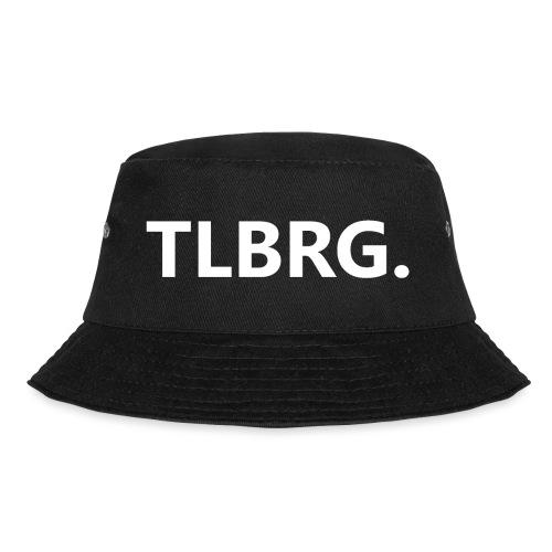 TLBRG - Vissershoed