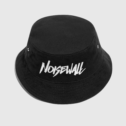 Noisewall, Alabama - Bucket Hat