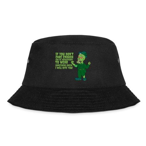 Kobold - Bucket Hat
