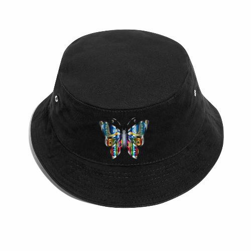 butterfly - Kapelusz wędkarski
