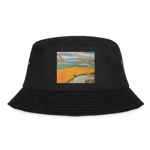 ca 1 - Bucket Hat