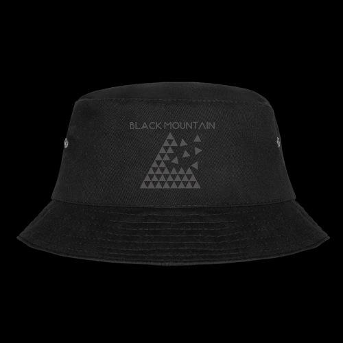 Black Mountain - Bob