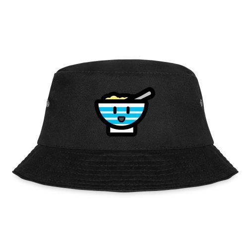 Cute Breakfast Bowl - Bucket Hat