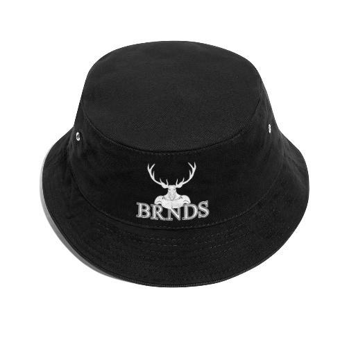 BRNDS - Cappello alla pescatora
