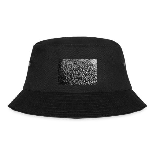 cobblestone shirt - Vissershoed