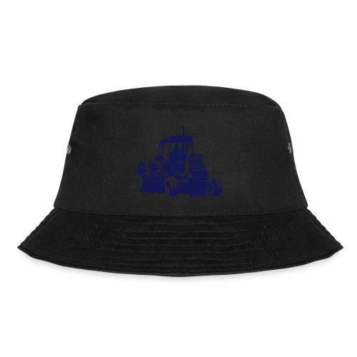 1486 - Bucket Hat