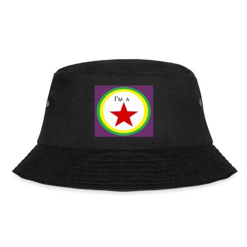 I'm a STAR! - Bucket Hat
