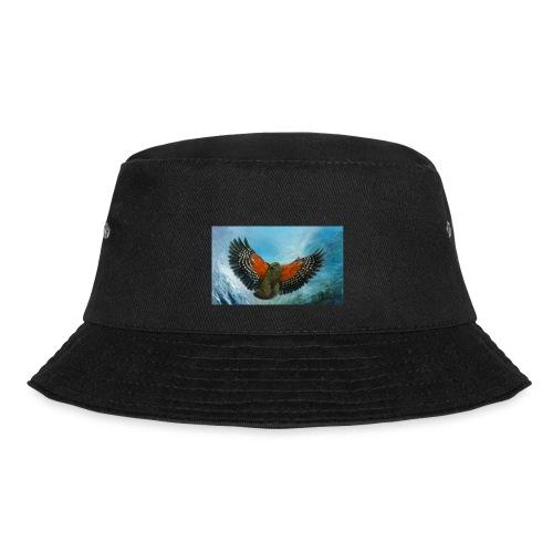 123supersurge - Bucket Hat