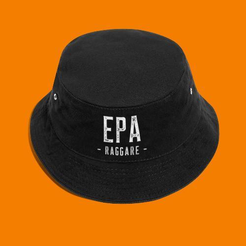 Eparaggare - Fiskarhatt