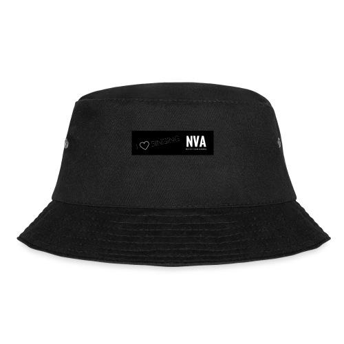 I Love Singing - Bucket Hat