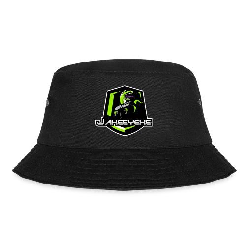 JakeeYeXe Badge - Bucket Hat