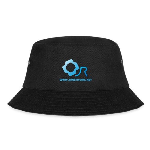 Official Logo - Bucket Hat
