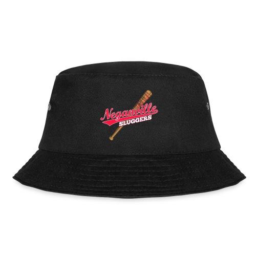 Neganville Sluggers - Bucket Hat