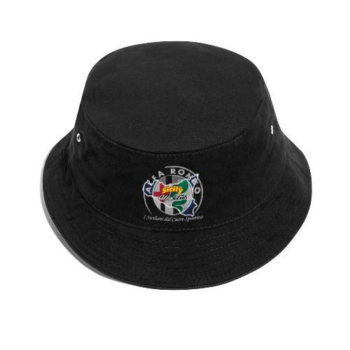 sac - Cappello alla pescatora