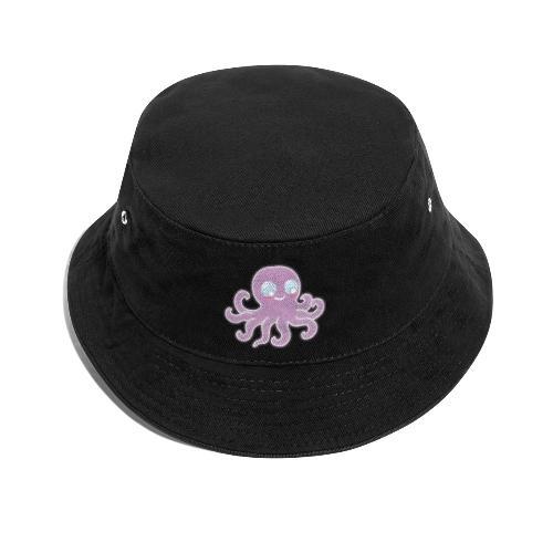 Casper - Bucket Hat