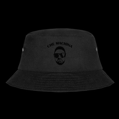 CHE MACHINA - Cappello alla pescatora