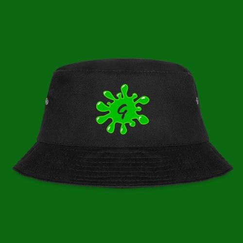 Glog - Bucket Hat