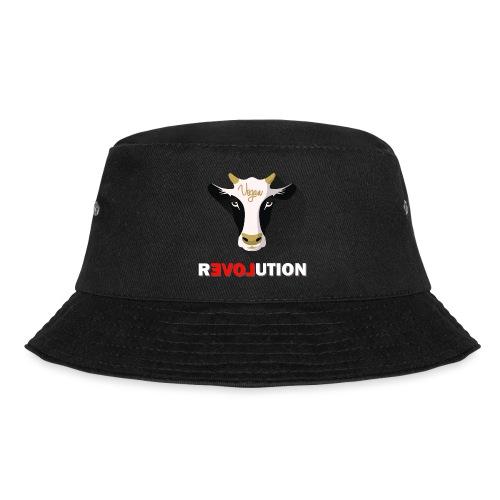 Vegan Revolution - Bob