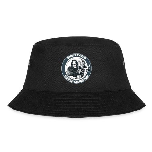 Bigfoot - Bucket Hat