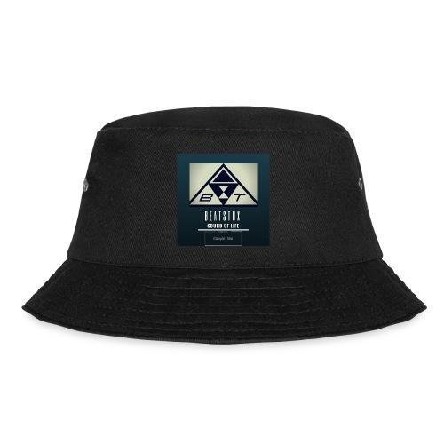 Beatstux - Cappello alla pescatora
