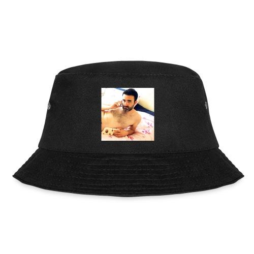 13100878_1591804277801232_8083784267200414166_n - Bucket Hat
