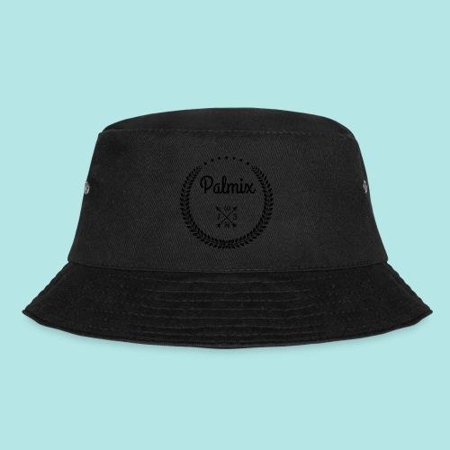 Palmix_wish cap - Bucket Hat