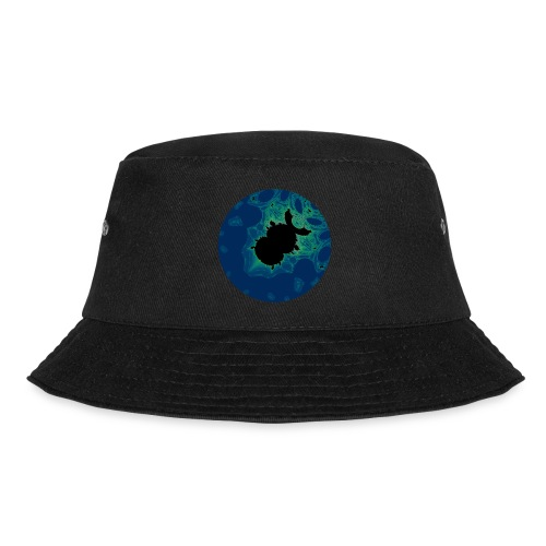 Lace Beetle - Bucket Hat