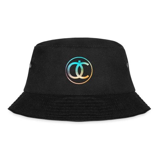 OliC Clothes Special - Lystfisker-bøllehat