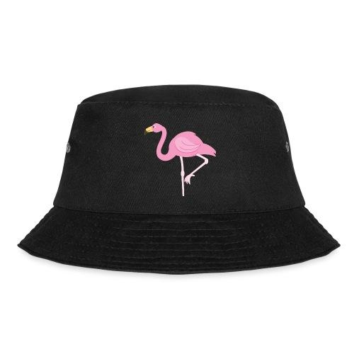 Flamingo - Vissershoed