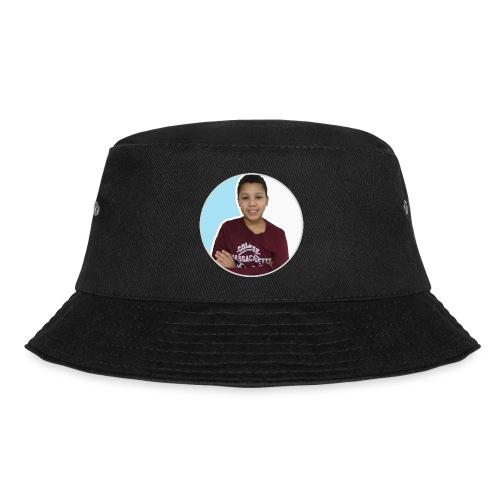 DatGamerXL - Bucket Hat