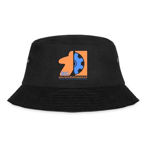 BIG - Cappello alla pescatora