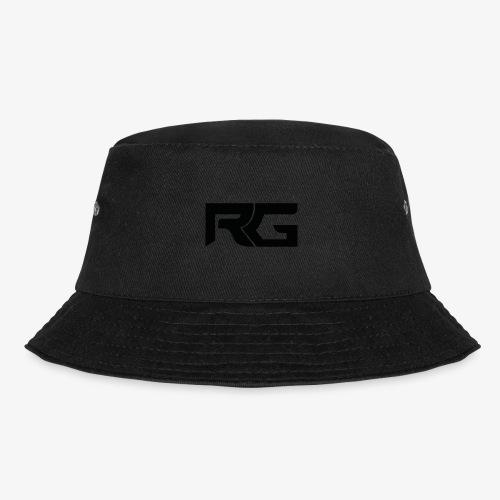 Revelation gaming - Bucket Hat