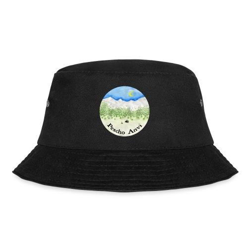 Pescho Anvi - Cappello alla pescatora