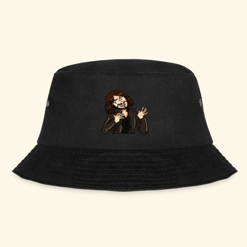 LJG st png upload 2 4000x - Bucket Hat