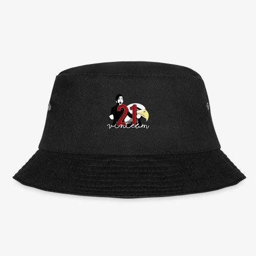 Vinte Um - Bucket Hat