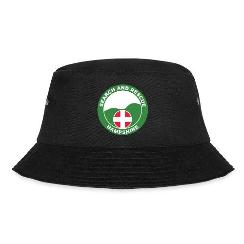 HANTSAR roundel - Bucket Hat