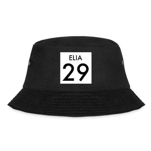29 ELIA - Fischerhut