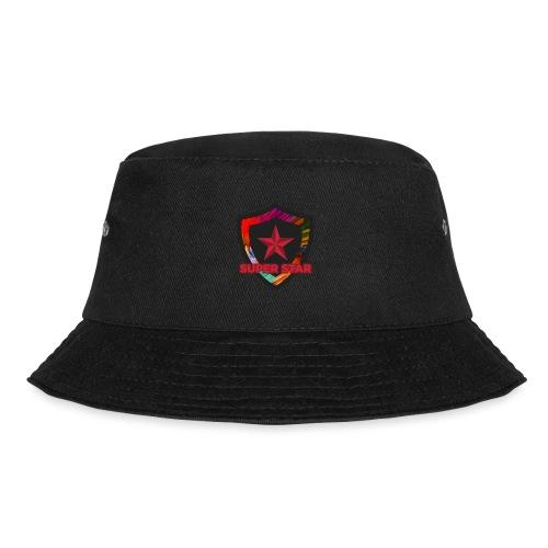 Super Star Design: Feel Special! - Bucket Hat