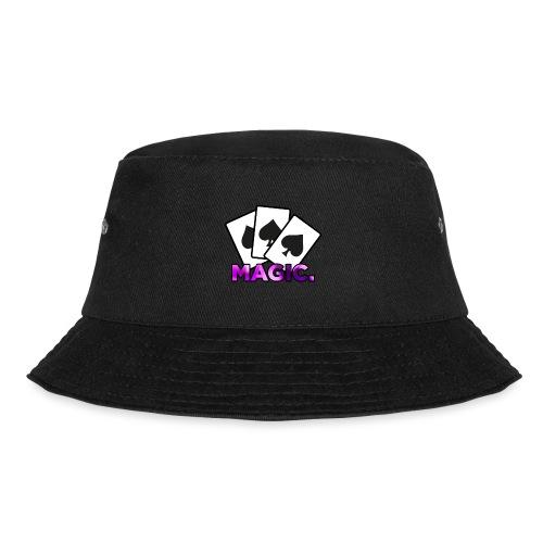 Magic! - Bucket Hat
