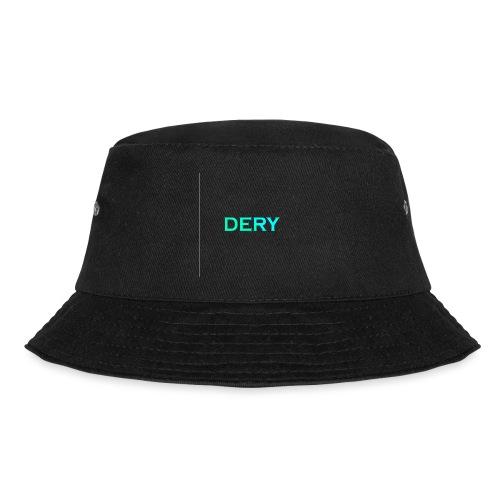 DERY - Fischerhut