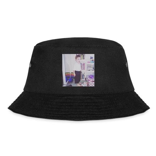 IMG 0943 - Bucket Hat