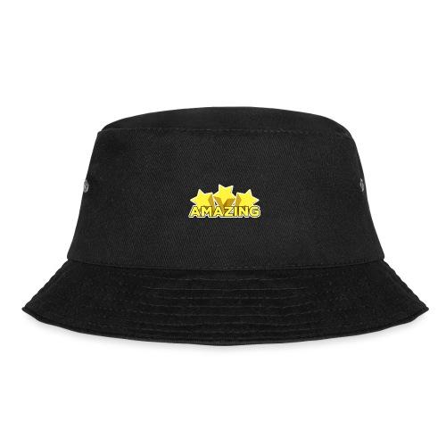 Amazing - Bucket Hat