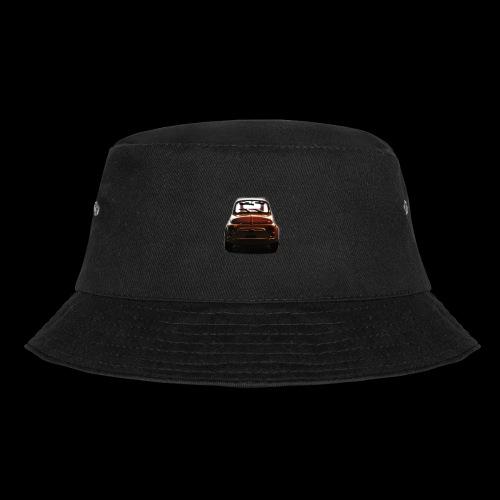 500gold - Cappello alla pescatora